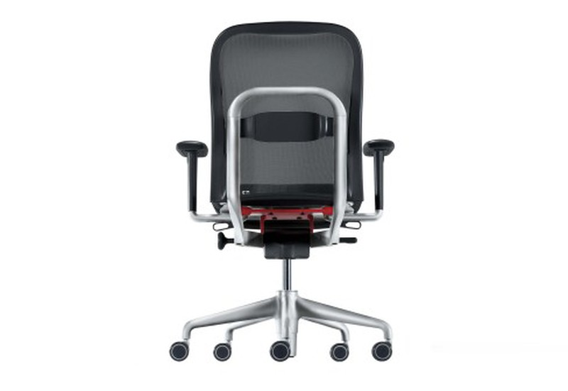 Fauteuil NORMA