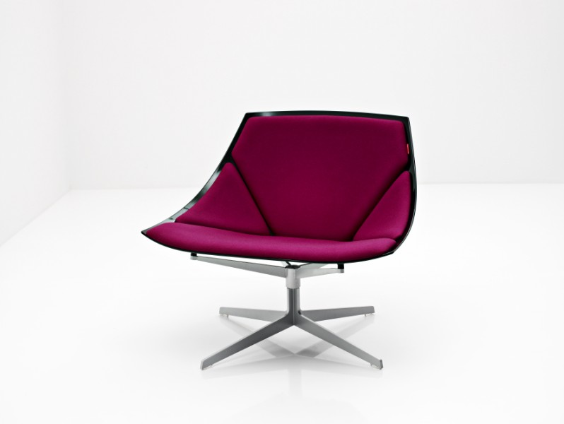 Fauteuil Space