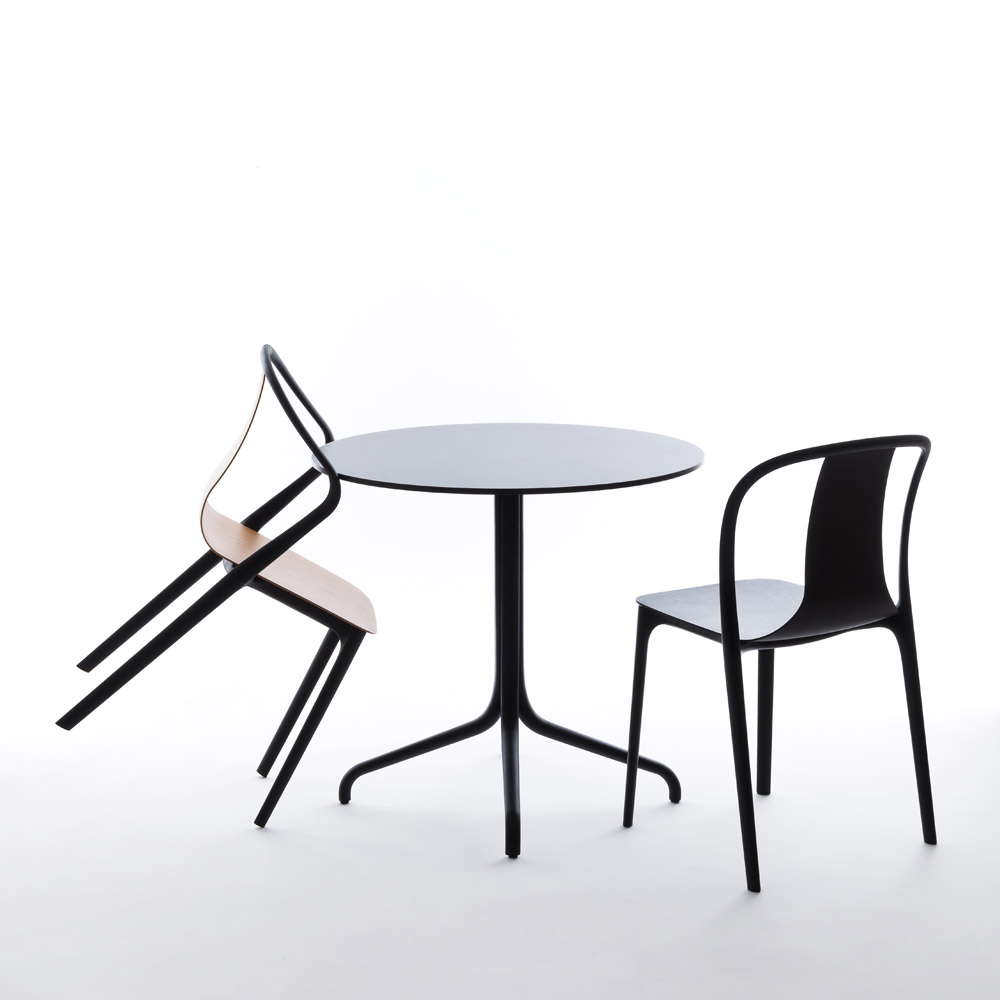 vitra conseil am nagement et mobilier contemporain marseille issima. Black Bedroom Furniture Sets. Home Design Ideas