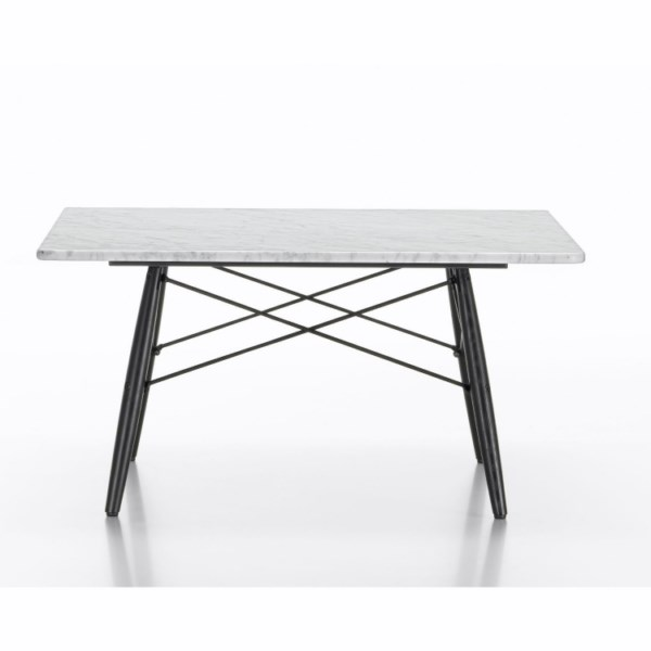 Eames Coffee Table Square: Magasin De Mobilier, Meubles Design Marseille Centre Ville