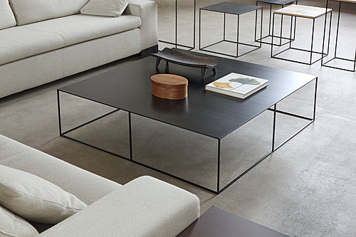 slim%20table 30 Impressionnant Table Basse Zeus Gst3